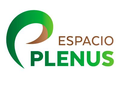 Espacio Plenus